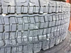 Bridgestone W990. Всесезонные, 2012 год, износ: 20%, 2 шт
