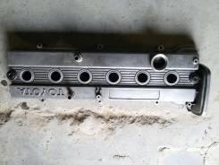 Крышка головки блока цилиндров. Toyota Mark II, GX100 Двигатель 1GFE. Под заказ