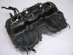 Бак топливный. Subaru Legacy, BG9, BG7, BG5, BG3, BGC