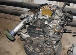 Двигатель в сборе. Toyota Cresta, JZX81 Toyota Mark II, JZX81 Toyota Chaser, JZX81 Двигатель 1JZGTE. Под заказ