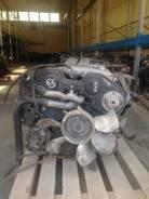 Двигатель NISSAN CEDRIC