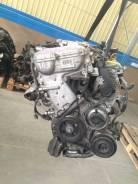 Двигатель TOYOTA AURIS