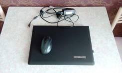 """Lenovo IdeaPad G5070. 15.6"""", 2,2ГГц, ОЗУ 4096 Мб, диск 320 Гб, WiFi, Bluetooth, аккумулятор на 4 ч."""