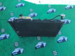 Радиатор охлаждения двигателя. Lexus RX330, MCU38, MCU33 Lexus RX350, MCU38, MCU33 Lexus RX300 Toyota Harrier, MCU35, MCU36, MCU31, MCU30 Двигатели: 3...