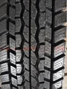 Dunlop SP LT 01. Зимние, без шипов, 2015 год, без износа, 4 шт
