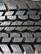 Dunlop SP LT 01. Зимние, без шипов, 2015 год, без износа, 6 шт