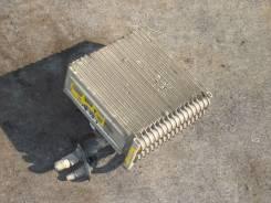 Радиатор кондиционера. Toyota Corona, AT170 Двигатель 5AF