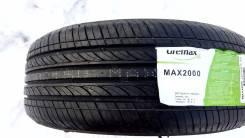 Gremax Max 2000. Летние, 2014 год, без износа, 1 шт