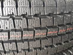 Bridgestone Blizzak W969. Зимние, без шипов, 2013 год, без износа, 4 шт