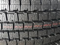Bridgestone Blizzak W969. Зимние, без шипов, 2013 год, без износа, 2 шт