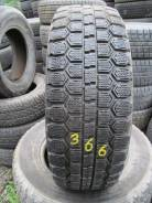 Dunlop Graspic HS-3. Зимние, без шипов, 2000 год, износ: 30%, 4 шт
