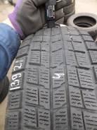 Dunlop DSX. Зимние, без шипов, 2007 год, износ: 20%, 4 шт. Под заказ