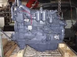 Двигатель в сборе. Вгтз ДТ-75. Под заказ
