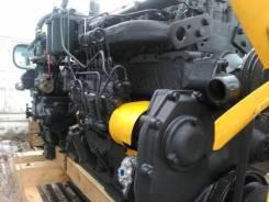 Двигатель в сборе. АТЗ ТТ-4 АТЗ ТТ-4М. Под заказ