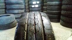 Bridgestone Duravis. Летние, 2005 год, износ: 5%, 4 шт