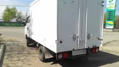 Kia Bongo III. Продам грузовик Kia Bongo 2010 III, 2 900 куб. см., 1 500 кг.