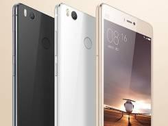 Xiaomi Mi4S. Новый