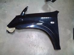Крыло. Honda CR-V, RD7