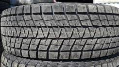 Bridgestone Blizzak DM-Z3. Зимние, без шипов, 2017 год, без износа, 1 шт
