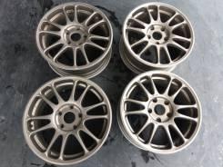 Bridgestone. 7.0x16, 5x114.30, ET48, ЦО 73,0мм.