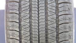 Michelin Drice. Зимние, износ: 30%, 4 шт