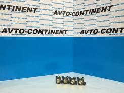 Катушка зажигания, трамблер. Toyota Passo, QNC10 Двигатель K3VE