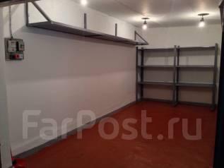 сделать так, аренда капитальных гаражей первая речка владивосток домашние