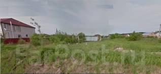 Продам участок 9 соток под ИЖС в Березовке. 900 кв.м., собственность, электричество, от агентства недвижимости (посредник)