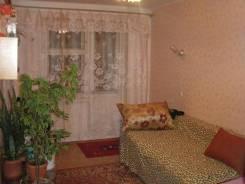 Комната, улица Адмирала Кузнецова 90. 64, 71 микрорайоны, частное лицо, 15,0кв.м. Комната
