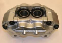 Суппорт тормозной. Toyota Hilux Surf, RZN185, VZN185, KZN185, RZN180, KDN185, VZN180 Toyota 4Runner, RZN180, KZN185, VZN180, VZN185, RZN185 Toyota Lan...