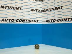 Шкив. Toyota Passo, QNC10 Двигатель K3VE
