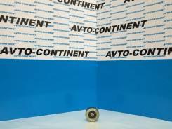Обводной ролик. Toyota Passo, QNC10 Двигатель K3VE