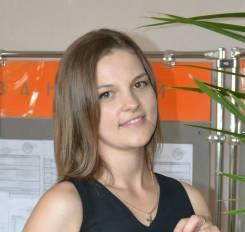 Педагог-организатор. Высшее образование, опыт работы 2 года