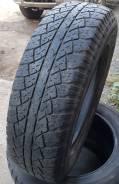Bridgestone Dueler A/T 693. Всесезонные, износ: 40%, 1 шт