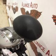 Ручка переключения автомата. Honda Civic, FD1, FD2, FD3 Двигатели: LDA, R18A, K20A