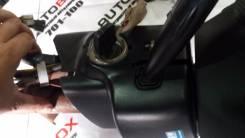 Крышка подушки безопасности. Subaru Impreza, GG2