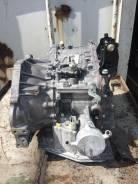 Автоматическая коробка переключения передач. Toyota Avensis, ZRT271 Двигатель 2ZRFAE