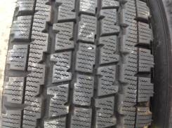 Bridgestone Blizzak W969. Всесезонные, 2013 год, износ: 5%, 2 шт