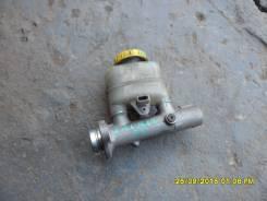 Цилиндр главный тормозной. Nissan Laurel, 35
