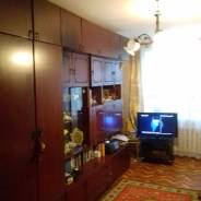 2-комнатная, улица Казачья. Вяземский , частное лицо, 65 кв.м.