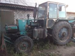 ЮМЗ. Продаётся Трактор , 2 000 куб. см.