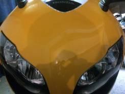 Honda CBR 1000RR Fireblade. 1 000 куб. см., исправен, птс, без пробега