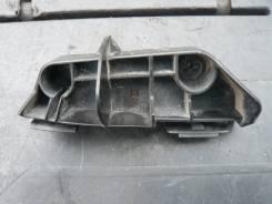 Крепление бампера. Toyota Corolla Fielder, NZE141G, ZRE144G, ZRE144, ZRE142, ZRE142G, NZE141, NZE144, NZE144G