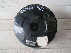 Вакуумный усилитель тормозов. Ford Mondeo