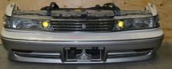Ноускат. Toyota Mark II, JZX81, MX83, GX81, SX80