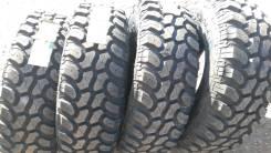 Westlake Tyres. Грязь MT, без износа, 4 шт. Под заказ