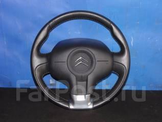 Руль. Citroen C3 Picasso, SH Citroen C3