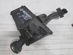 Корпус воздушного фильтра. Ford Mondeo Двигатели: AOBC, AOBA, TBBA