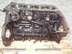 Двигатель. Opel Astra. Под заказ