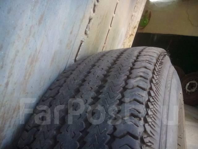 Купить шины ид-195 r14 на газ-24 зимние шины купить в питере пятое колесо